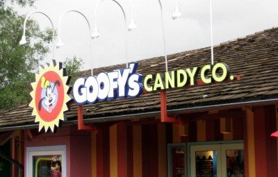Goofy-s-Candy-Co