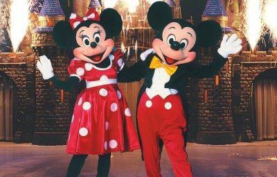 HRP_DOI20_09_MINNIE20AND20MICKEY-239x3001-239x3001-240x3001-240x3001