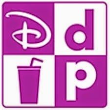disney-dining-plan1111