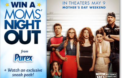 moms-night-out-sweepstakes1111