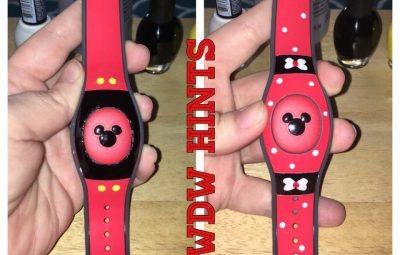 NewMagicBands