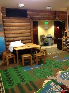 Cub's Den Wilderness Lodge2