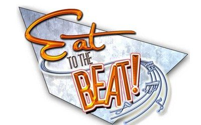eat-tothe-beat