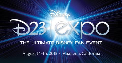 d23-expo-2015-article