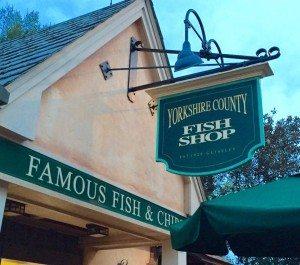 FishShop