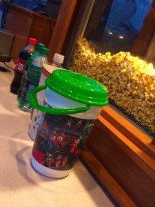 PopcornBucket