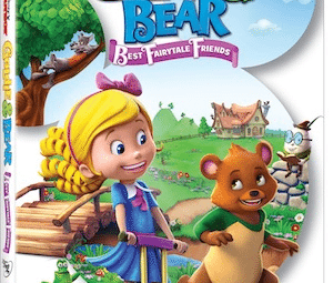 GoldieAndBearBestFairytaleFriendsDVD copy