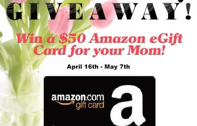 Mother's-Day-Giveaway