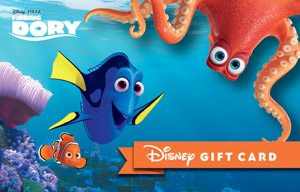 finding-dory.1x