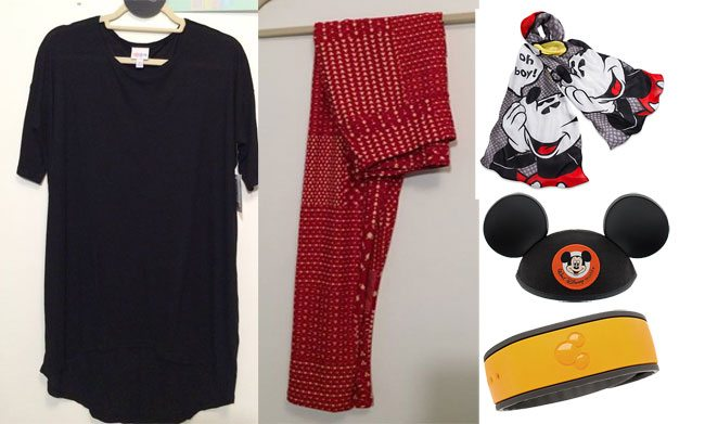 LuLaRoe-Mickey_Mouse