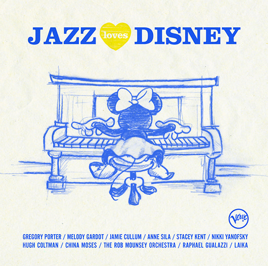 JAZZ_LOVES_DISNEY_COVER