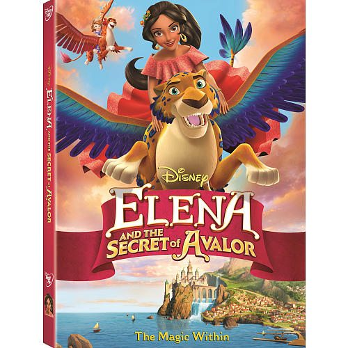 Disney-Elena-and-the-Secret--pTRU1-25190973dt