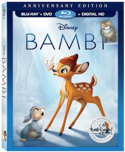 DisneysBambi75