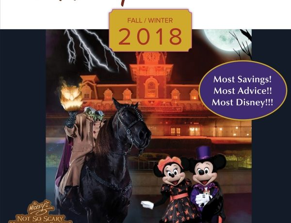 Fall-Winter2018_Final Disney Guide Cover_Front Only_Thumbnail_08072017