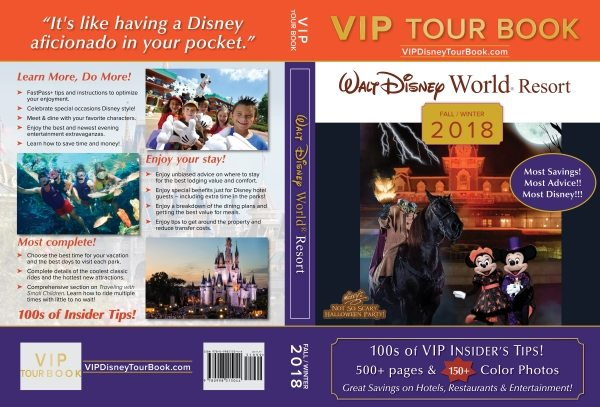 Fall-Winter2018_Final Disney Guide Cover_Print Version_With Barcode_08-07-2017_Thumbnail