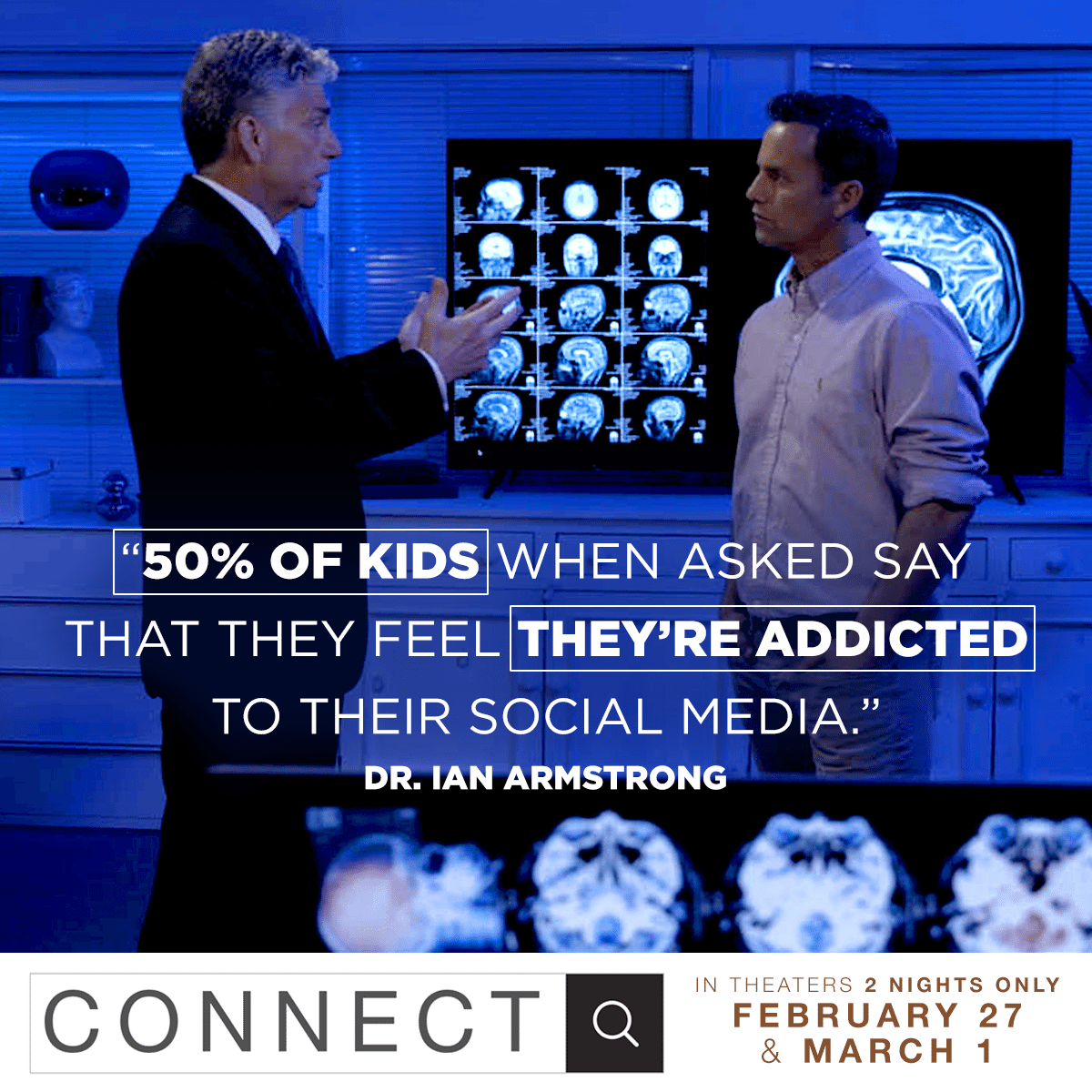 Connect_Ian_Addicted (1)