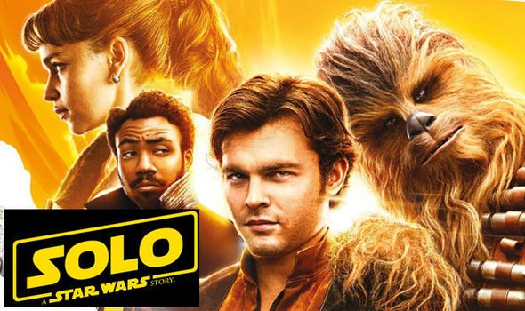 Han-Solo-movie-trailer