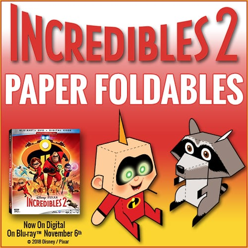 JackJackfoldables