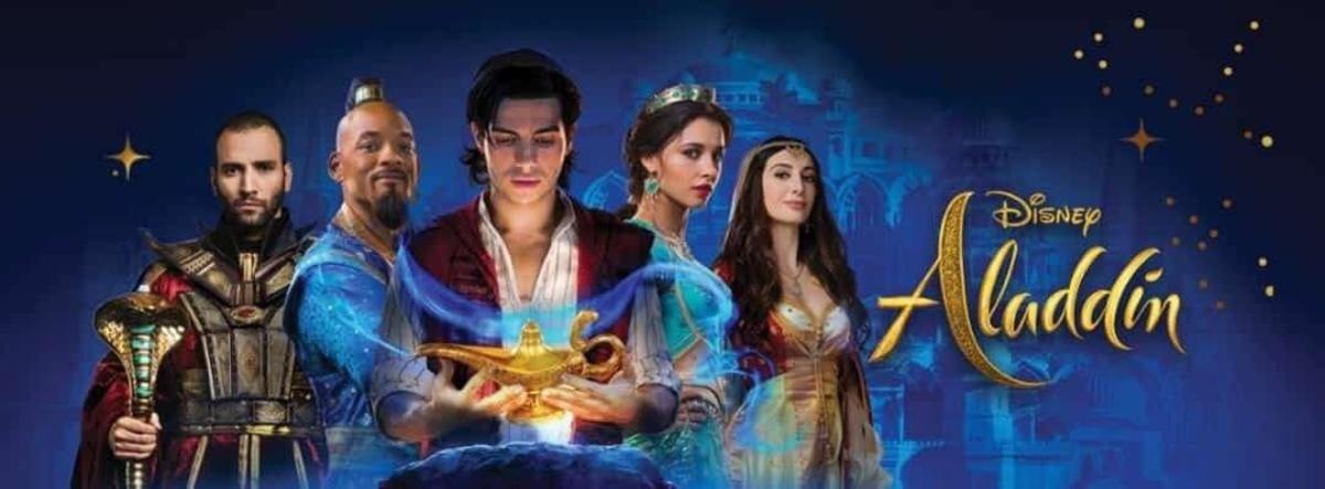 Aladdin+live+action