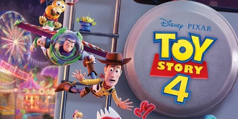toy-story-4-international-trailer-poster-reveal-new-footage-822x411